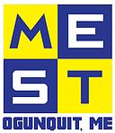 Maine Street Ogunquit Logo